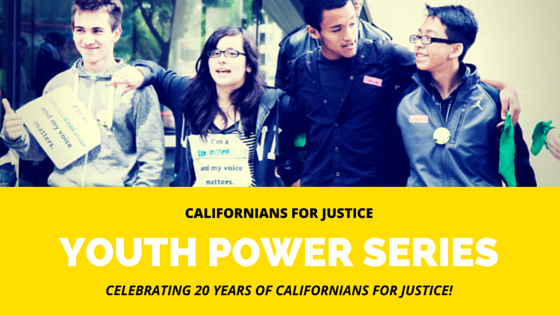 20thanniversaryyouth_cal4justice