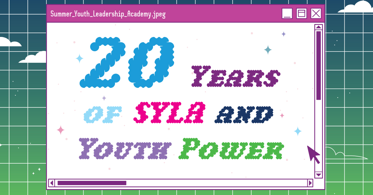 SYLA2021_1200x628 (1)